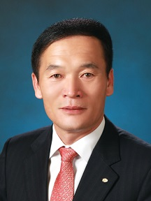 김성진사진