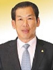 김종선사진