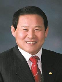 김종두사진