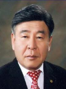 김주완사진