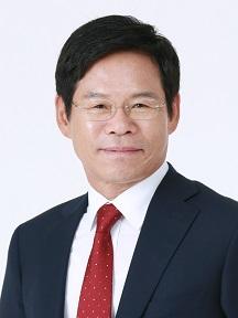 김성관사진