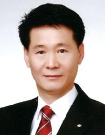 김종철사진