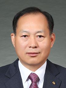박석주사진