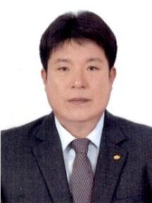 김한규사진